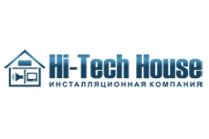 Hi-Tech House